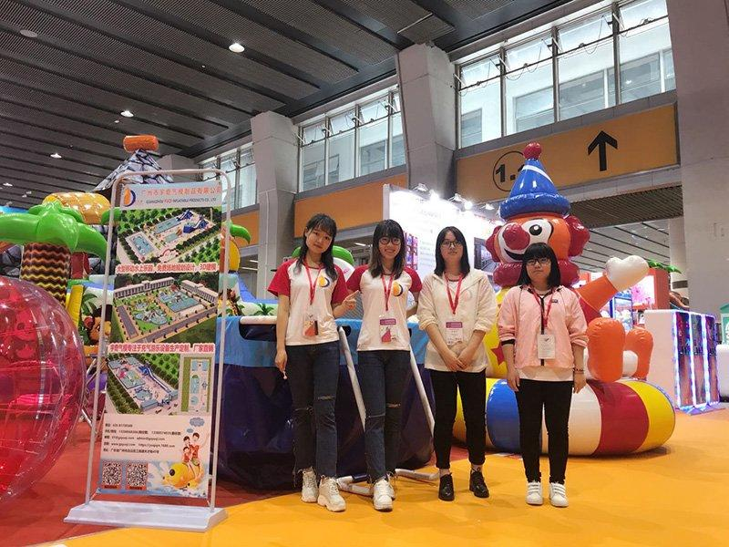 Exhibition picture-6
