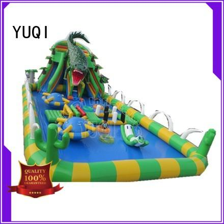 high quality pool games for adults inflatable Suppliers for birthday parties