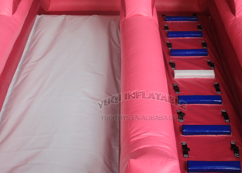YUQI-Find Jump And Slide Bouncer For Sale Backyard Inflatable-7