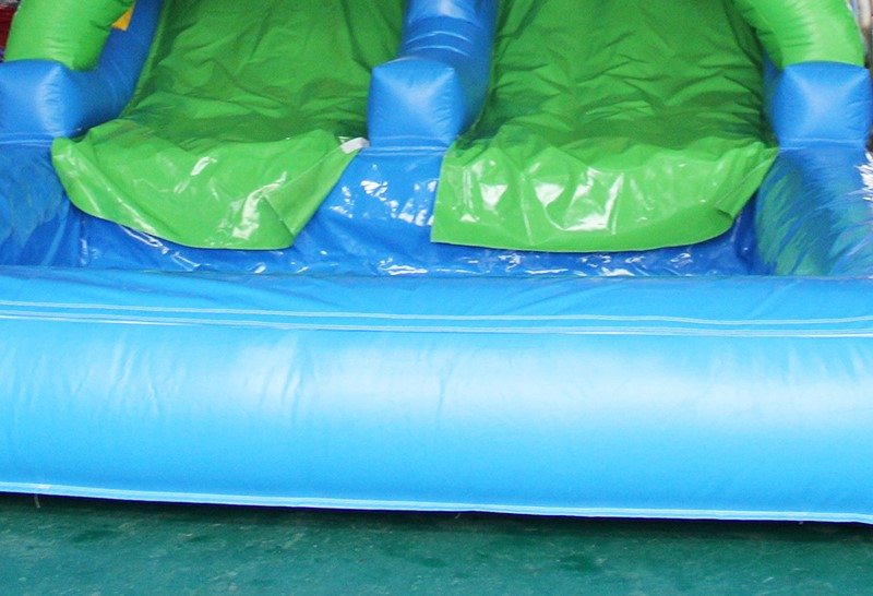 YUQI-Inflatable Water Fun Yuqi Amusement Park From Theme Inflatable-7
