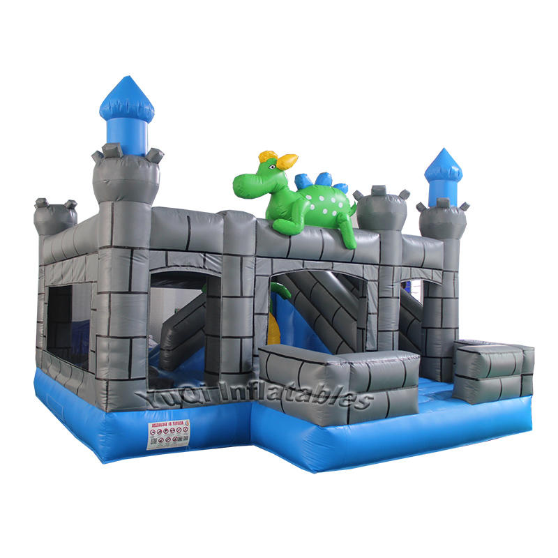 inflatable bounce house small inflatable bouncer for child