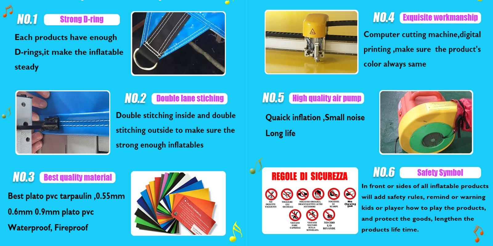 product-YUQI-img