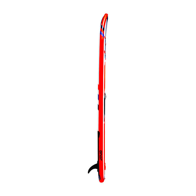 High quality factory inflatable sup stand up paddle board allround kids surfboards