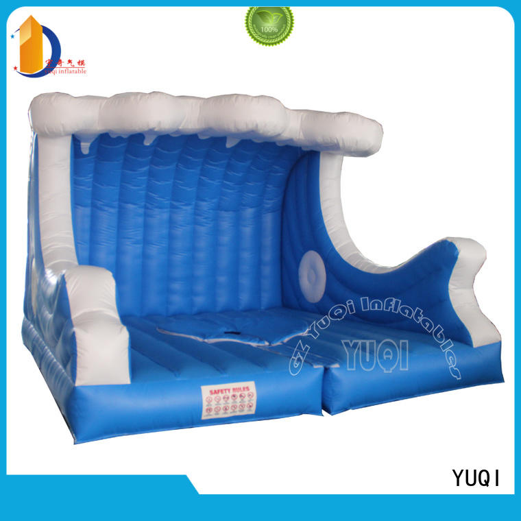 inflatable games for adults kids sport adult Inflatable sport games manufacture