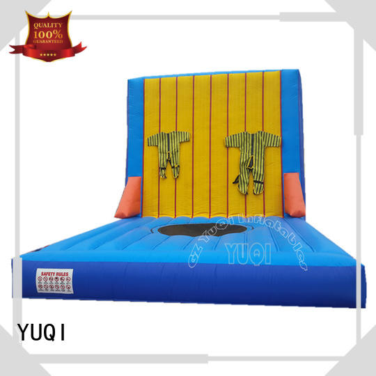 online inflatable ball popular supplier for park