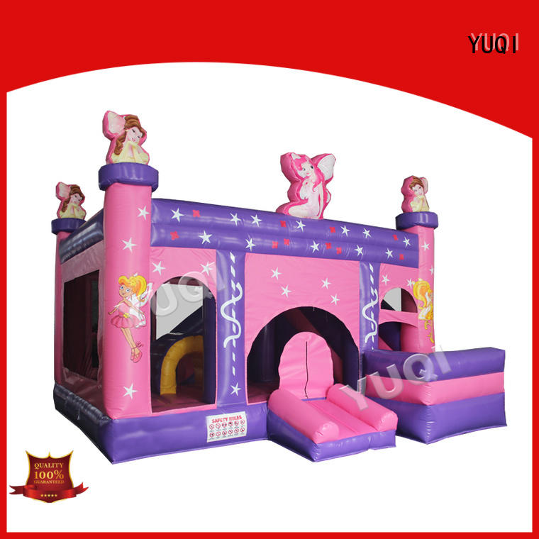 YUQI online cuttingedgecreations for business for birthday parties