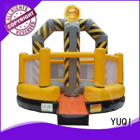 inflatable games for adults amusement basketball Bulk Buy adult YUQI