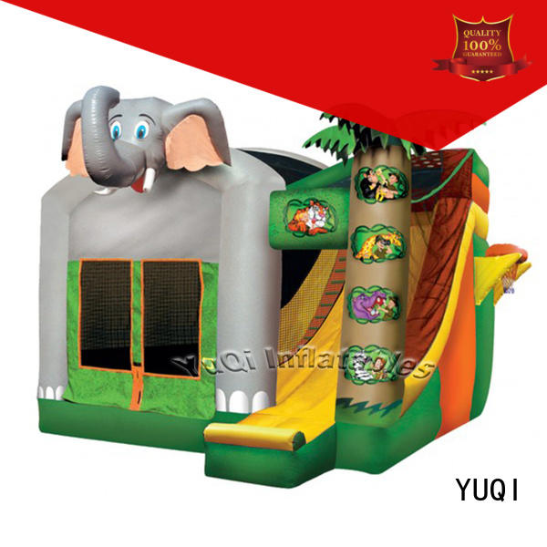Top fun jumps for sale sale customization for birthday parties