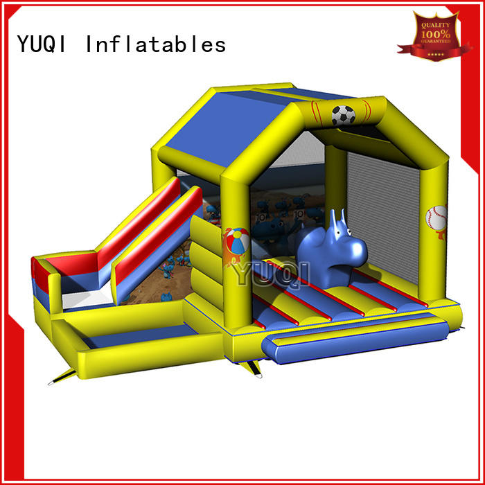 Top cheap inflatable games disney company for schools