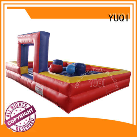 high quality inflatable companies commercial manufacturers for festivals