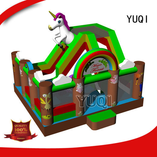 High-quality space jumpers for sale cartoon supplier for churches